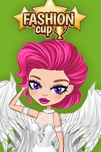 Fashion Cup Support